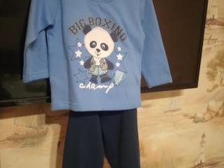 Детские костюмы на мальчика.