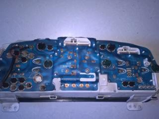 Продам рабочую панель приборов Т-18 TOYOTA Carina E.
