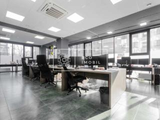Spre chirie spațiu comercial, oficiu, amplasat în sectorul Centru ...