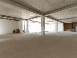 Spre vânzare spațiu comercial în sectorul Ciocana, cu amplasare ...