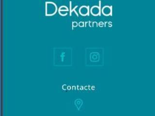 Dekada group (Unicompro)