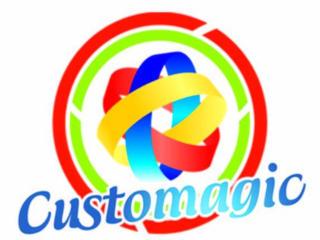 Customagic