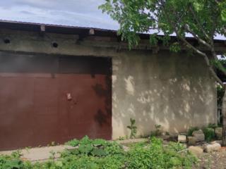 Продам гараж на две машины (Птичник)