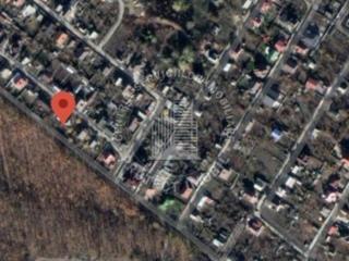 Lot pentru constructii cu suprafata de 6 ar.,situat in sec Buicani ..