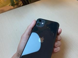 iPhone 11 64GB CDMA/GSM