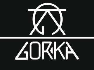 GORKA Carbon Tech объявляет об открытии Велосервиса!