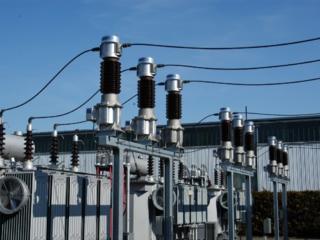 Inginer electrician