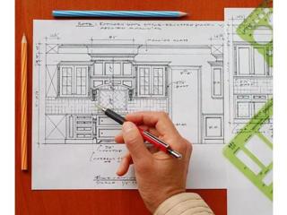 Конструктор в мебельную компанию