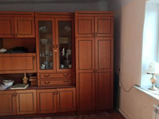 Срочно! Продам в центре г Дубоссары котельцовый жилой дом с участком