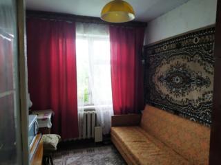 Срочно! Продается 3-комнатная квартира в Тирасполе!