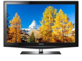 Продам телевизор Samsung 37 дюймов Full HD.