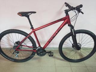 Продам велосипед Focus 29 колеса