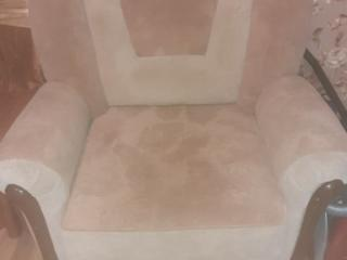 Новое кресло трансформер фабрики комфорт