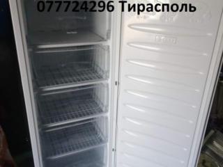 Морозилка BEKO-200 у. е