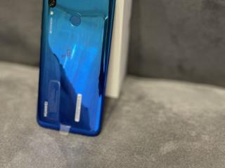 Huawei P smart 2019 новый DUAL SIM