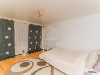 Se dă în chirie apartament cu 1 cameră, amplasat în apropiere de ...