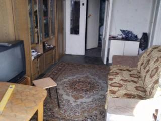 2 комн. квартира (Балка, Краснодонская)