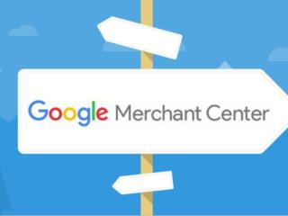 Настройка и подключение Google Merchant Center (Google Shopping)