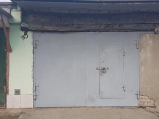 Продам гараж в Темпе
