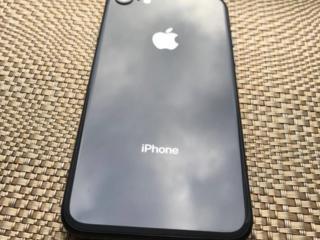 iPhone 8 продам