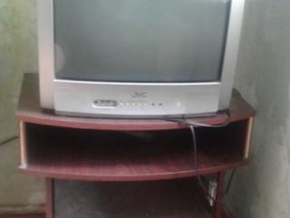 Продаётся телевизор JVC 54 см