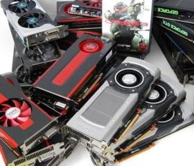 Куплю видеокарты NVIDIA и AMD. Цена договорная