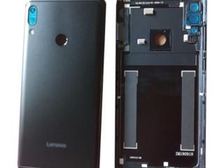 Продам новую заднюю крышку для Lenovo K5 Pro