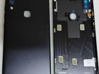 Продам новую заднюю крышку для Lenovo S5 Pro