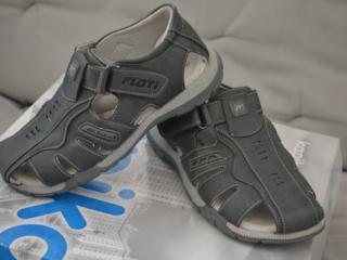 Детская одежда и обувь на мальчика 6-8 лет