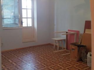 С. Суклея, 3-комнатная, чешский проект, в хорошем состоянии.