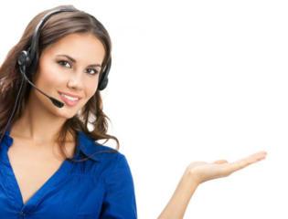 З/П 3500 - 4000 руб. - требуются менеджеры по работе с клиентами.