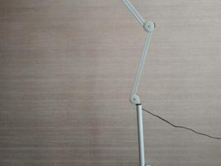 Лампа для косметолога, тату мастера, дантиста и тд(возможна рассрочка)