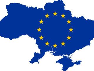 Открыты вакансии для работы в Европе