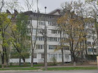 Apartament cu 3 dormitoare în apropiere de Parcul Valea Trandafirilor!