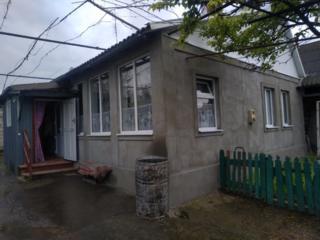 Протягайловка жилой небольшой дом