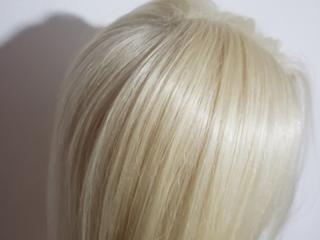 Продаётся манекен головы для причёсок. Стоимость: 600 рублей