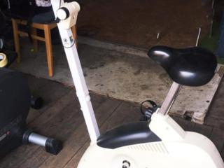 Продам Kettler мощный велотренажёр немецкое качество
