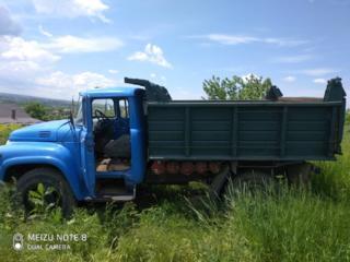 Продам ЗИЛ MMZ 4502