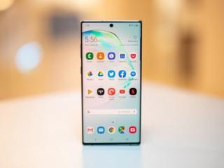 Cмартфоны Samsung, Apple новые и б/у!!!