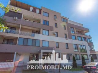 Spre chirie se oferă aprtament în bloc nou, Buiucani, str. Doina și ..
