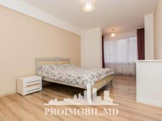 Spre chirie se oferă apartament în bloc nou, Botanica, str. Valea ...