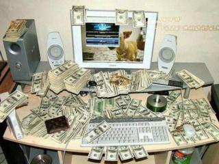Cumpăr laptopuri