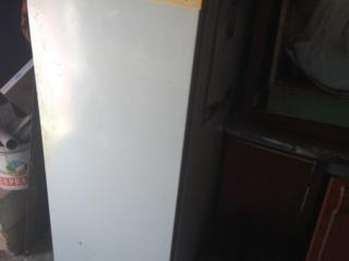 Se vinde un frigider in stare buna functionala