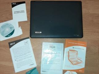 Продам ноутбук acer extensa ms2231