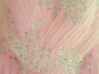 Нарядное платье для праздников и фотосессий. Или продам за 500 руб.