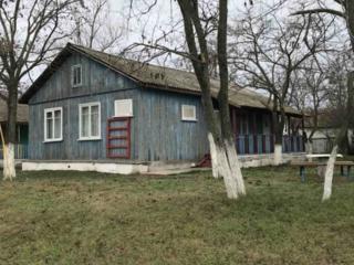 База отдыха с. Приморское Одесская область Черное море