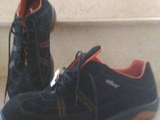 Спортивная обувь АТЛАС