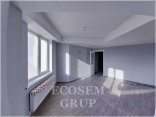 Apartament 2 odai 60 m2, cu reparatie! In rate pe 5 ani.