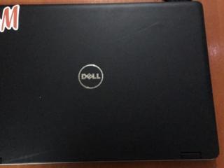 Ультрабук Dell 6430 U бизнес сборка мощный шустрый /Гарантия/Рассрочка