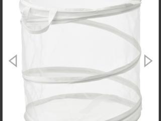 Продам новую корзину ИКЕА 45 см*50 см, 200 руб.
